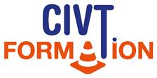 CIVT Formation